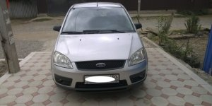 Ford C-MAX 2006 Астрахань